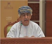 سلطنة عُمان تشارك في مبادرة الصحة كجسر للسلام العالمي
