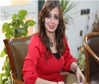 «فراشة الفلوت»: المرأة المصرية قهرت الخوف حبا في الوطن خلال ثورة 30 يونيو