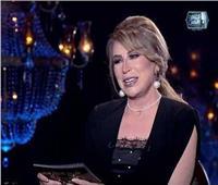«شيخ الحارة والجريئة» يفوز بأفضل برنامج حوارى بالوطن العربى