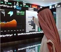 تراجع مؤشرات سوق الأسهم السعودي في ختام جلسة تعاملات الأربعاء