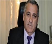 عبد الصادق الشوربجي رئيسا للهيئة الوطنية للصحافة.. ووليد عبد العزيز عضوا