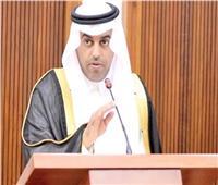 البرلمان العربي يتضامن مع لبنان جراء حادث «انفجار بيروت»