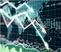 توقعات «متشائمة» ووضع مبشر لمصر.. السيناريوهات المستقبلية للاقتصاد العالمي
