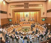 البرلمان العربي يُقر الإستراتيجية الموحدة للتعامل مع إيران وتركيا
