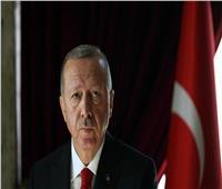 بالفيديو | تفاصيل اجتماع وزراء الخارجية العرب ضد أطماعأردوغان في ليبيا
