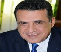 جمال الشناوي يكتب: لكى يا مصر السلامة