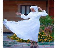 روان عمرو تكشف تفاصيل برنامجها «الأناقة والجمال» على «المحور»