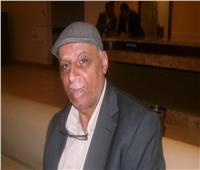 حوار| مستشار رئيس «النواب الليبي»: لمصر كلمتها أمام الإرهاب والاعتداءات التركية