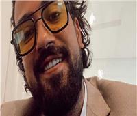 بعد فيديو الأدوية المثير للجدل.. عمرو راضي: «عملت خير زي ما بيقول الكتاب»