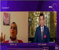 فيديو| عميد «صيدلة القاهرة»: نشرنا 35 بحثًا عن كورونا في دوريات علمية