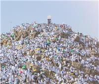 الصحة العالمية ترحب بقرار السعودية إقامة الحج هذا العام بأعداد محدودة