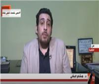 فيديو| خبير شؤون دولية: مصر تدعم المبادرات السلمية للحفاظ على استقرار الدول