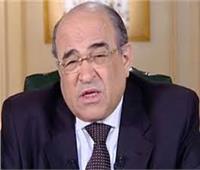 الفقي: مصر تدافع عن حقوقها المائية ولا تعارض التنمية في أثيوبيا