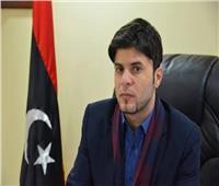 """مسئول بالبرلمان الليبي: """"الوفاق"""" تمثلها ميليشيات لذلك تعرقل أي حل للأزمة"""