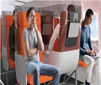 تحالف طيران أمريكي يطالب بشراء مقاعد التباعد الاجتماعي لمجابهة كورونا