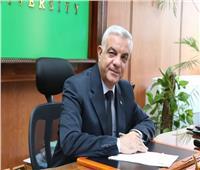 بالأرقام| جامعة المنوفية تعلن إنجازات طوارئ مستشفياتها خلال أسبوعين
