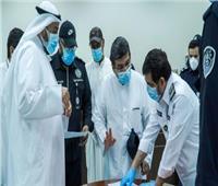 شفاء 558 مصابا بكورونا بإجمالي 33 ألفا و367 متعافيا في الكويت