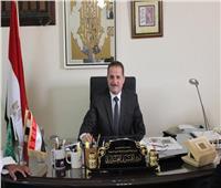 المكتب الثقافي بالسعودية يعلن نتيجة امتحانات أبناء المصريين في الخارج