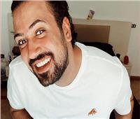 فيديو| عمرو راضي عن أدوية كورونا: «ما أخدتهاش لماما وبابا ونيتي خير»