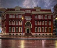 جامعة الإسكندرية تصدر قرارات جديدة بشأن تأجيل الامتحانات