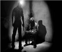 نادي الأسير: 95% من المعتقلين الفلسطينيين يتعرضون للتعذيب