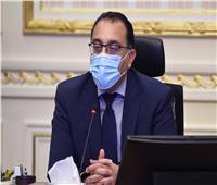 رئيس الوزراء يشدد على متابعة تطبيق الإجراءات الاحترازية مع الفتح التدريجي