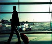 تعرف على موعد الذهاب إلى المطار للرحلات الدولية والداخلية