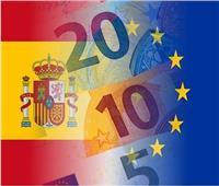 صندوق النقد الدولي يتوقع الأسوأ لإسبانيا| إنكماش الاقتصاد بنسبة 12.8٪ بسبب كورونا