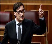 تخوفا من موجة ثانية في الخريف| إسبانيا تزيد من تغطية التطعيم ضد الإنفلونزا