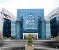 وزير التعليم العالي يعلن تشكيل مجلس أمناء مدينة زويل للعلوم والتكنولوجيا