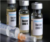 معركة «كورونا» القادمة.. من يحصل على اللقاح أولا؟