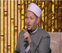 """بالفيديو.. الشحات العزازي: من يهاجم إذاعة القرآن الكريم """"جاهل"""""""