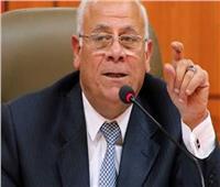 الغضبان: بورسعيد قدمت نموذجا مشرفا في تنظيم امتحانات الثانوية العامة.. فيديو