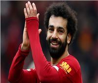 ليفربول بطلا للدوري الإنجليزي لأول مرة منذ 30 عاما