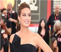 """هند صبري أفضل ممثلة من مؤسسة السينما العربية عن فيلم """"نورا تحلم"""""""