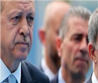 بلومبرج: تركيا تخسر 85 مليار دولار بسبب سياسات أردوغان