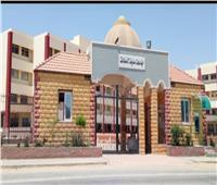 لأول مرة.. دخول جامعة مدينة السادات تصنيف SCimago العالمي للجامعات