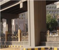 بالفيديو| «ممشى المريوطية» السياحي استثمار الدولة في القضاء على القمامة والعشوائيات
