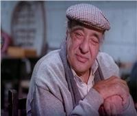 رفض عمل أبنائه بالتمثيل.. يوسف داوود يتصدر التريند بعد سنوات على رحيله