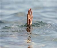 غرق شاب في مياه النيل بسبب الحر بالغربية