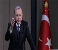 تقرير| أوروبا تتصدي لأطماع أردوغان الخبيثة في ليبيا