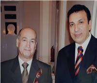 مصر مراقبًا على التعديلات الدستورية في روسيا