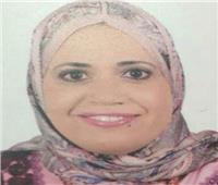 تعيين د. يمنى صفوت وكيلًا لشئون خدمة المجتمع والتنمية بألسن عين شمس