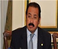 خبير مياه: تخطئ أثيوبيا لو ظنت أنها ستمر بفعلتها دون رد فعل من مصر