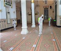 «خلي بالك»| ١٥ أمرا عليك معرفته قبل ذهابك للصلاة في المسجد