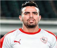 حازم إمام «بعد إصابة عواد بكورونا»: لن نضحي بحياتنا لإرضاء الأهلي