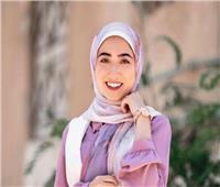 والدة إيمان عادل الملقبة بشهيدة الدقهلية: زوجها سرق ذهبها علشان يقتلها بيه
