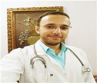 خاص |نائب مدير مستشفي النجيلة: تعافي مريض غسيل كلوي من كورونا «إعجاز طبي»