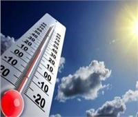 الأرصاد: طقس اليوم مائل للحرارة على القاهرة والوجه البحري