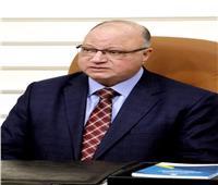 محافظ القاهرة يصدر قرارا بتنظيم سير العمل بالأحياء